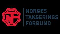 ntf-logo.png