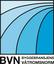 Våtromsnorm Logo