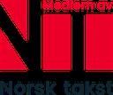 Norsk Takst logo