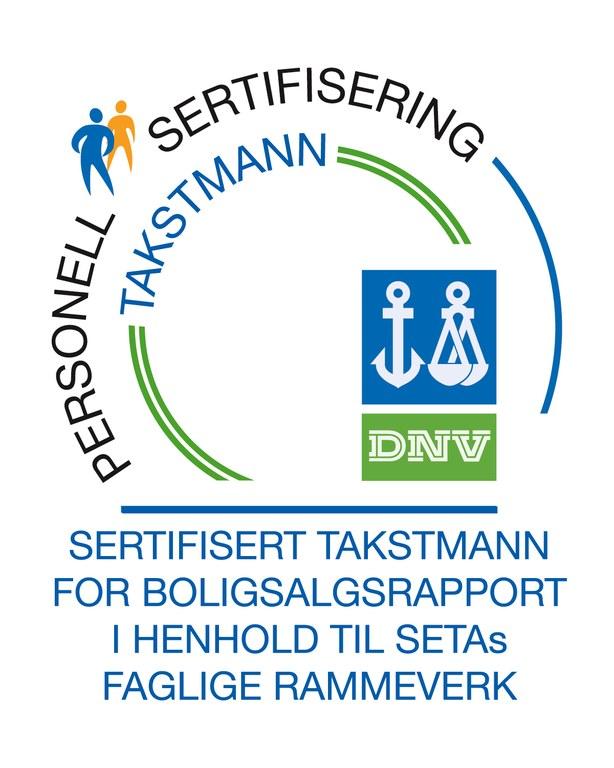 PS_takstmann.jpg